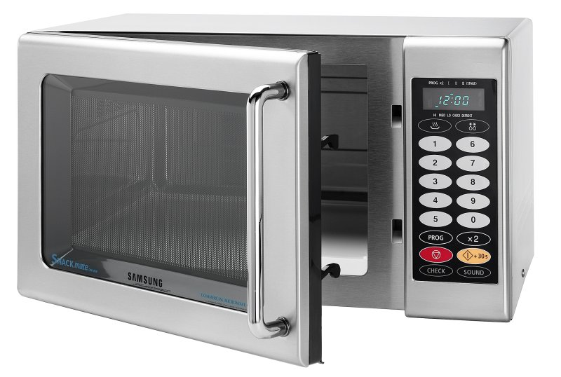 Microwave Repair In Faridabad Service Centre